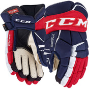 CCM Tacks 9060 Junior Hockey Gloves