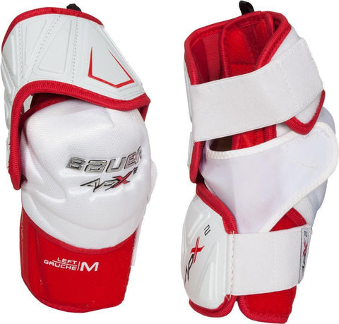 Bauer Vapor APX2 Elbow Pads - Discount Hockey