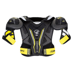 Warrior Dynasty AX LT Shoulder Pads