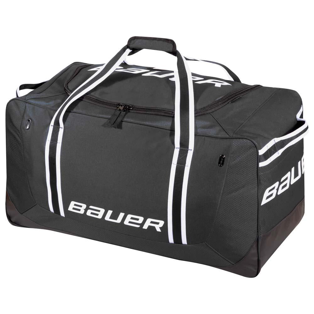 Bauer 650 Small Wheeled Hockey Equipment Bag Junior Youth