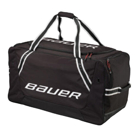 Bauer 850 Large Carry Hockey Equipment Bag