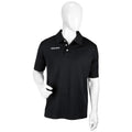 Bauer Core Team Short Sleeve Polo Shirt
