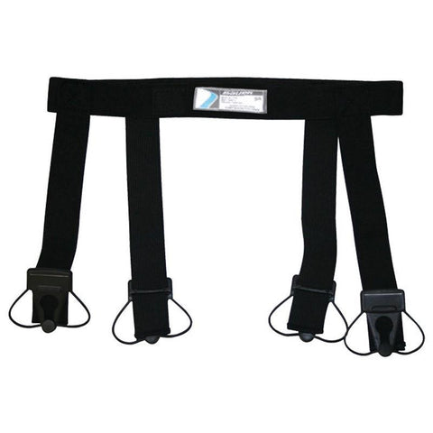 Bauer Garter Belt - Discount Hockey
