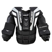 Bauer Classic Goalie Chest Protector