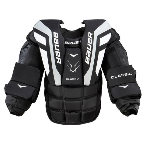 Bauer Classic Goalie Chest Protector - Discount Hockey