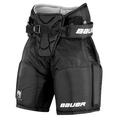 Bauer Prodigy 2.0 Goalie Pants - Discount Hockey
