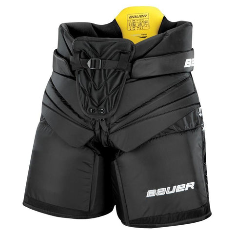 Bauer Supreme One.9 Goalie Pants