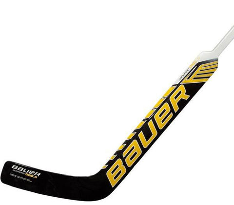 Bauer Supreme One.5 Goalie Stick - Discount Hockey