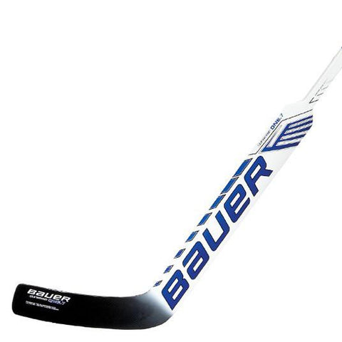 Bauer Supreme One.7 Goalie Stick - Discount Hockey