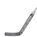 Bauer Supreme TotalONE Goalie Stick