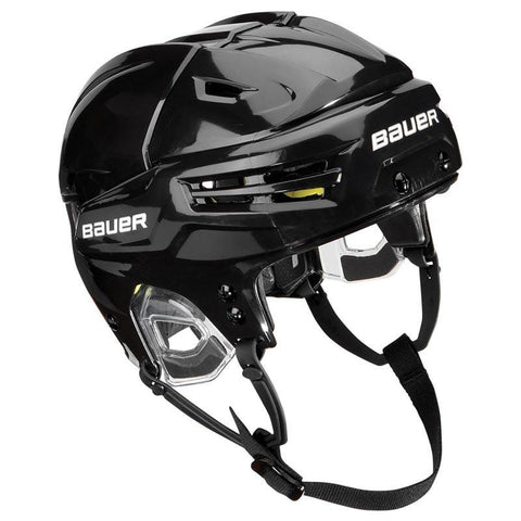 Bauer IMS 9.0 Helmet - Discount Hockey
