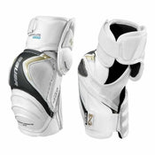 Bauer Nexus 1000 Elbow Pads