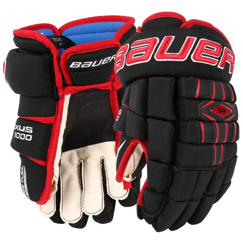 A hockey goalie is one of the most crucial – and dangerous – positions on the ice. A goalie is only as good as the gear they use. Fortunately, there's Goalie Monkey, the world's largest retailer of gear for today's hockey goalie.