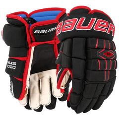 Bauer Nexus 1000 Hockey Gloves