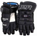 Bauer Nexus 1N Hockey Gloves