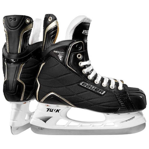 Bauer Nexus 800 Ice Skates - Discount Hockey