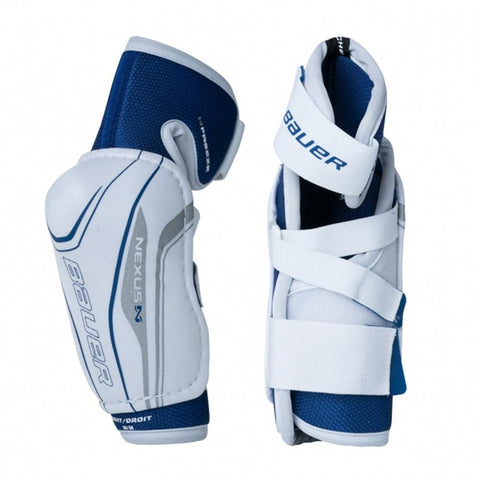 Bauer Nexus Freeze Elbow Pads - Discount Hockey