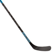 Bauer Nexus Freeze Pro+ 2018 Senior Composite Stick