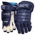 Bauer Nexus N9000 Hockey Gloves