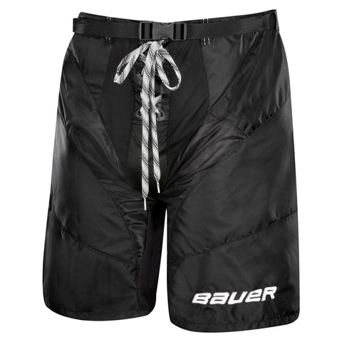 Bauer Nexus Shell (2016) - Discount Hockey