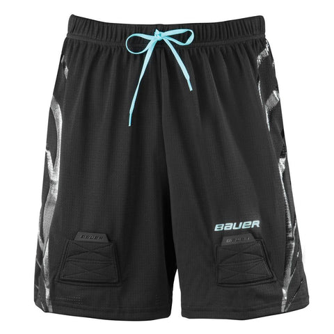 Bauer NG Mesh Jill Short - Discount Hockey