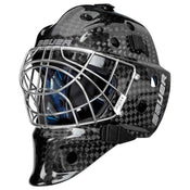 Bauer NME 10 Goalie Mask