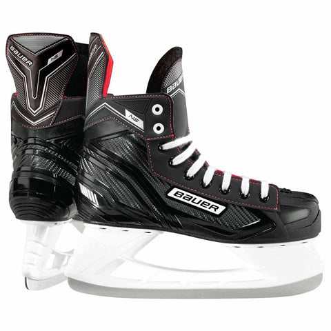 Bauer NS Ice Skates - Discount Hockey