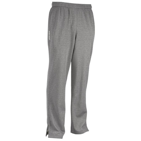 Bauer Premium Team Sweatpants - Discount Hockey