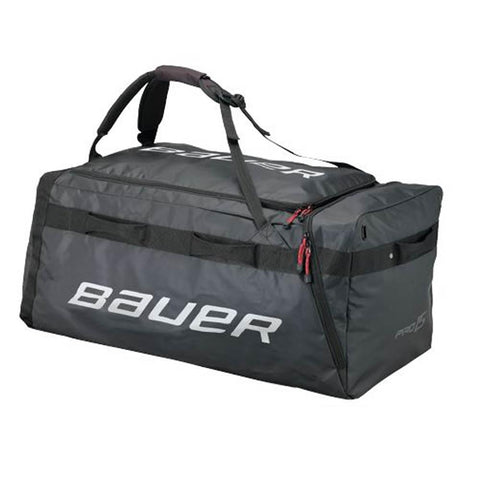 Bauer Pro 15 Large Carry Hockey Equipment Bag
