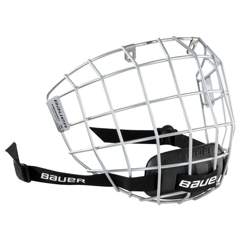Bauer Prodigy Facemask - Discount Hockey