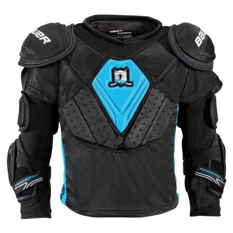 Bauer Prodigy Protective Top - Discount Hockey
