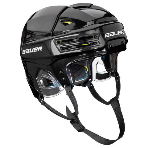 Bauer Re-Akt 200 Helmet - Discount Hockey