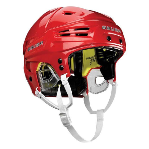 Bauer Re-Akt Helmet - Discount Hockey