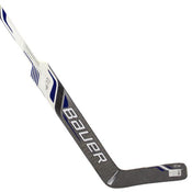 Bauer Reactor 5000 Composite Goalie Stick