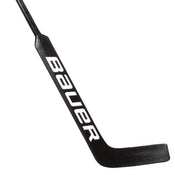 Bauer Reactor 5000 Wood Goalie Stick