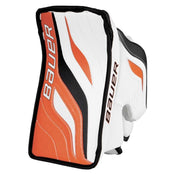 Bauer Reactor 6000 Goalie Blocker