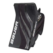Bauer Reflex RX8 Goalie Blocker