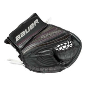 Bauer Reflex RX8 Goalie Catch Glove