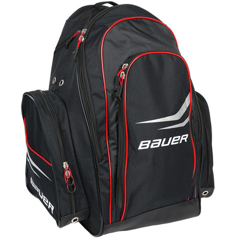 Bauer S14 Premium Carry Backpack - Discount Hockey