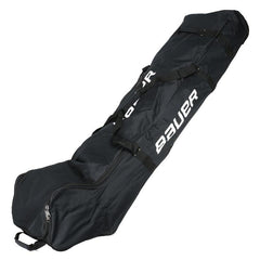 Bauer S14 Wheeled Team Stick Bag