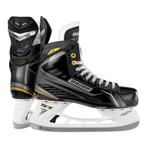 Bauer Supreme 160 Ice Skates - Discount Hockey