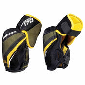 Bauer Supreme 170 Elbow Pads