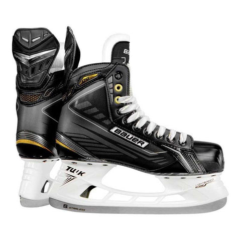 Bauer Supreme 170 Ice Skates - Discount Hockey