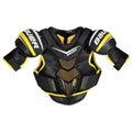 Bauer Supreme 170 Shoulder Pads