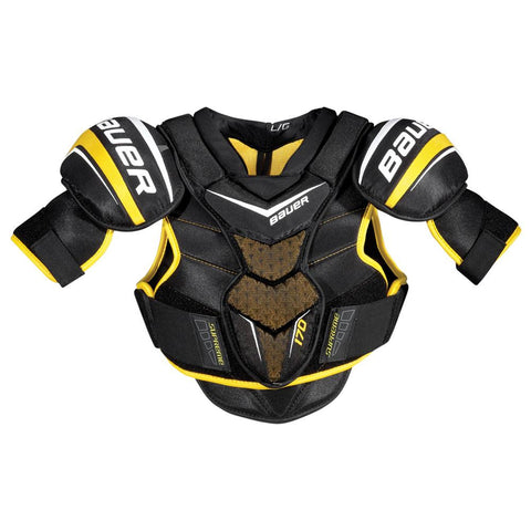 Bauer Supreme 170 Shoulder Pads - Discount Hockey