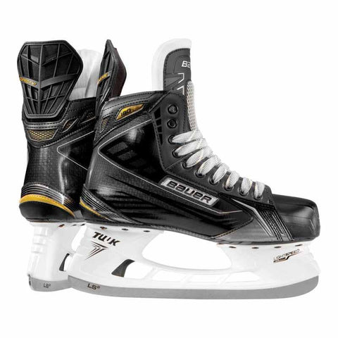 Bauer Supreme 180 Ice Skates - Discount Hockey