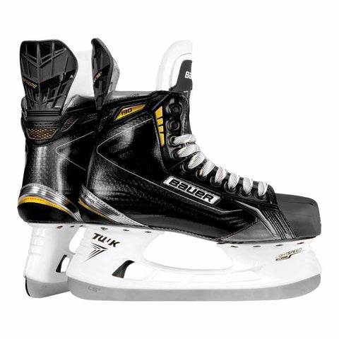 Bauer Supreme 190 Ice Skates - Discount Hockey