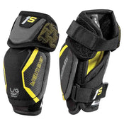 Bauer Supreme 1S Elbow Pads