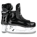 Bauer Supreme 1S Limited Edition Ice Skates