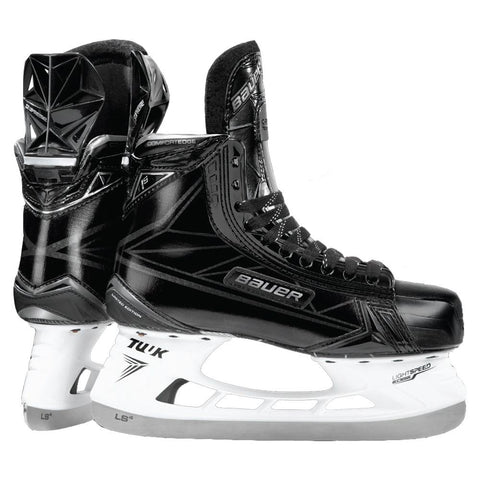 Bauer Supreme 1S Limited Edition Ice Skates - Discount Hockey